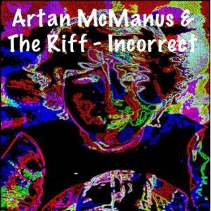Artan McManus